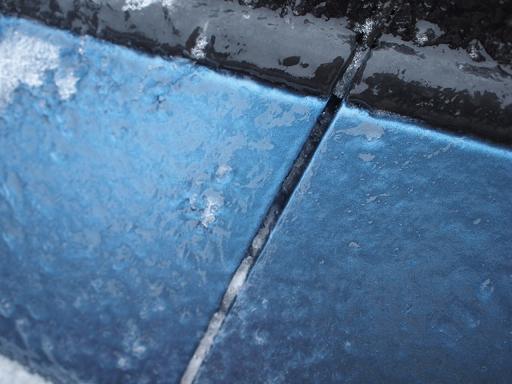 雪より恐い雨_e0147716_2154391.jpg