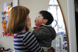 カメラ小僧始動! ~2011~_e0062921_19555343.jpg