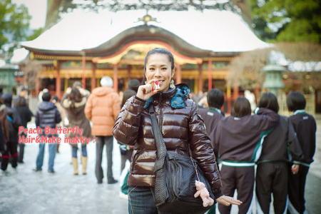 福岡Trip_c0043737_16415255.jpg