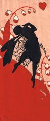 新潟日報アートピックス「 小林かいちと日本のアールデコ展 」_d0178448_93901.jpg