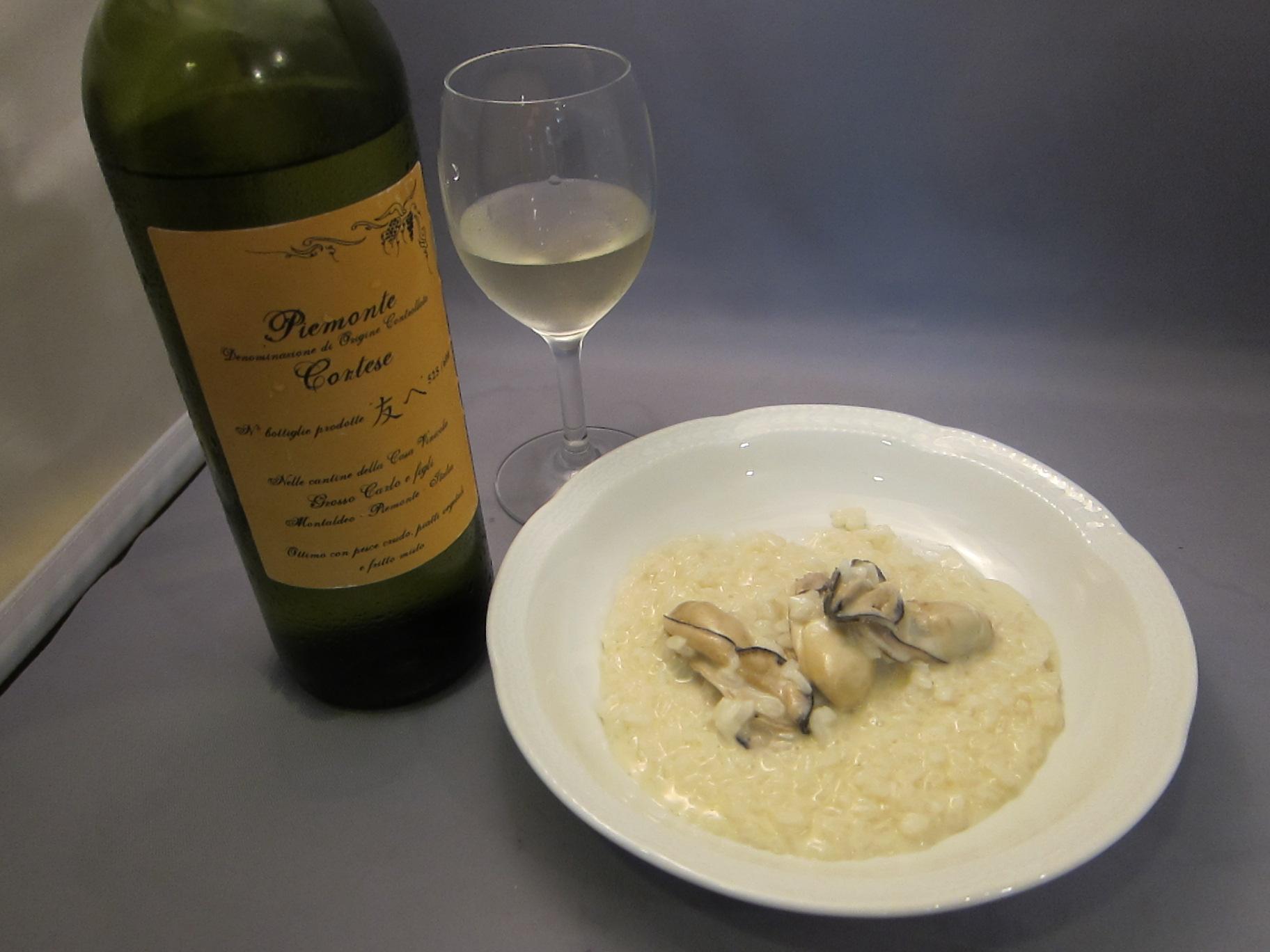 牡蠣が美味しい季節です!_d0128354_22451697.jpg