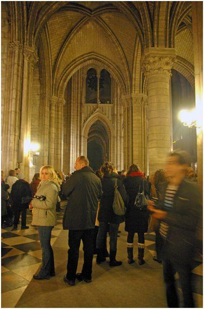 パリでのイブの過ごし方_f0012154_1841834.jpg