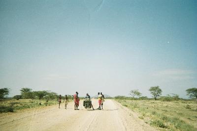 自転車世界一周クラウン アルバロさん_b0209774_10441898.jpg