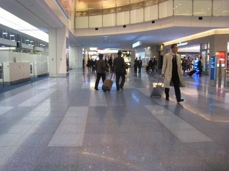 麗しの島 台湾旅行記その155 『羽田新国際空港』 その5_e0021092_11312815.jpg