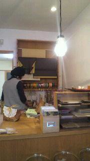 ☆『三澤焼菓子店』さんで素敵な時間☆_d0170799_2244255.jpg