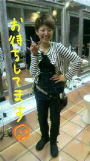 ☆『三澤焼菓子店』さんで素敵な時間☆_d0170799_2244282.jpg