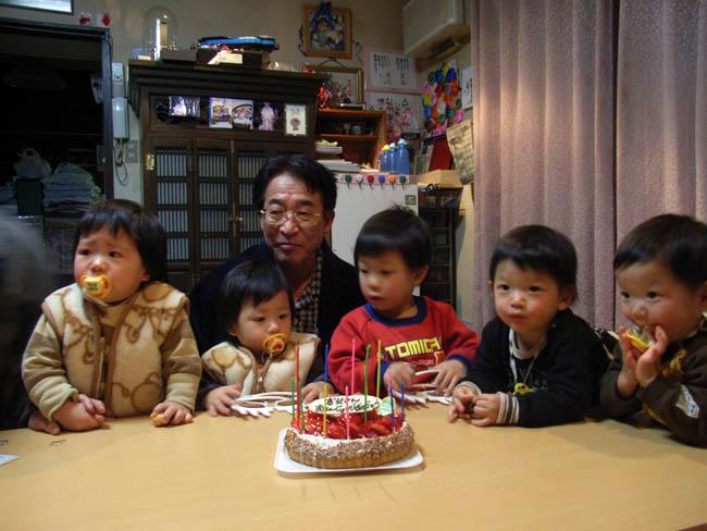 近藤木工所社長59歳の誕生日_b0186200_23471430.jpg