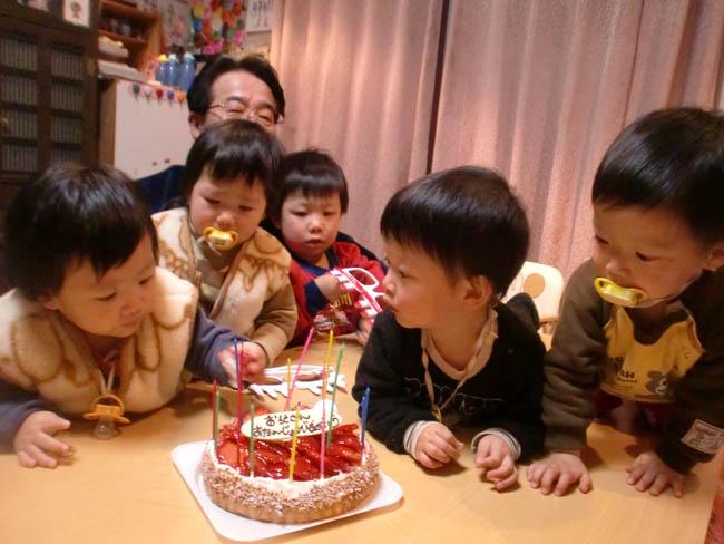 近藤木工所社長59歳の誕生日_b0186200_23473646.jpg