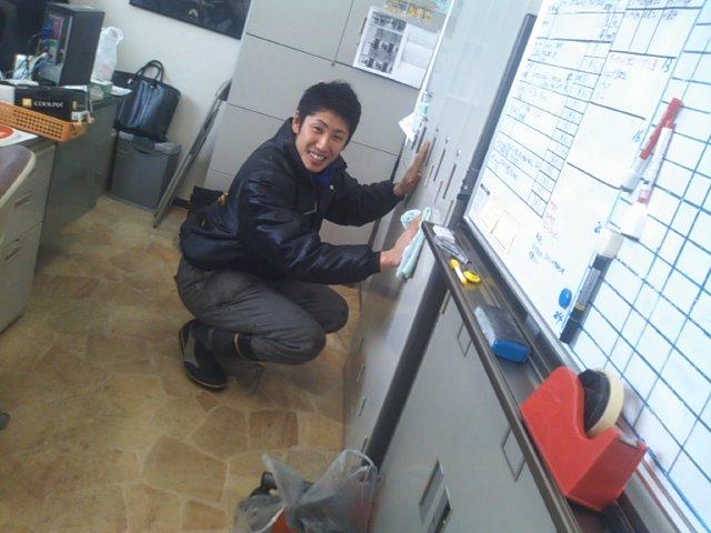 S水様 ランクル80 Lパケご成約!!_b0127002_21272179.jpg