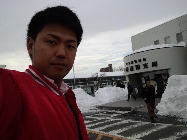 S水様 ランクル80 Lパケご成約!!_b0127002_2129146.jpg