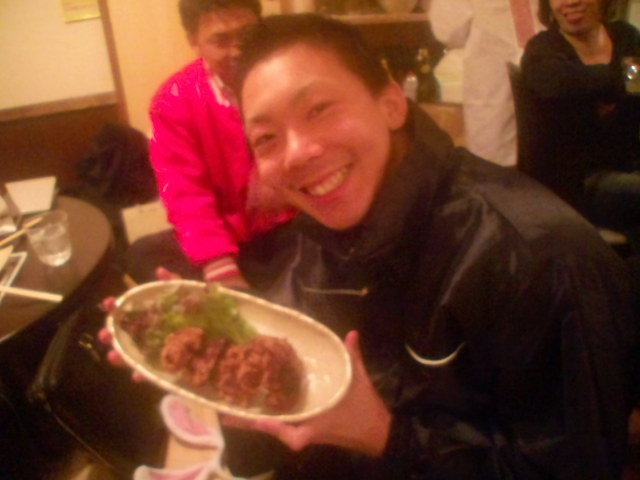 S水様 ランクル80 Lパケご成約!!_b0127002_23642100.jpg