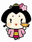 【江のゆかり福井県】江関連サイトはこちら!#goufukui_f0229508_14394722.jpg
