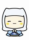【江のゆかり福井県】江関連サイトはこちら!#goufukui_f0229508_14395316.jpg