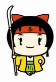 【江のゆかり福井県】江関連サイトはこちら!#goufukui_f0229508_14395990.jpg