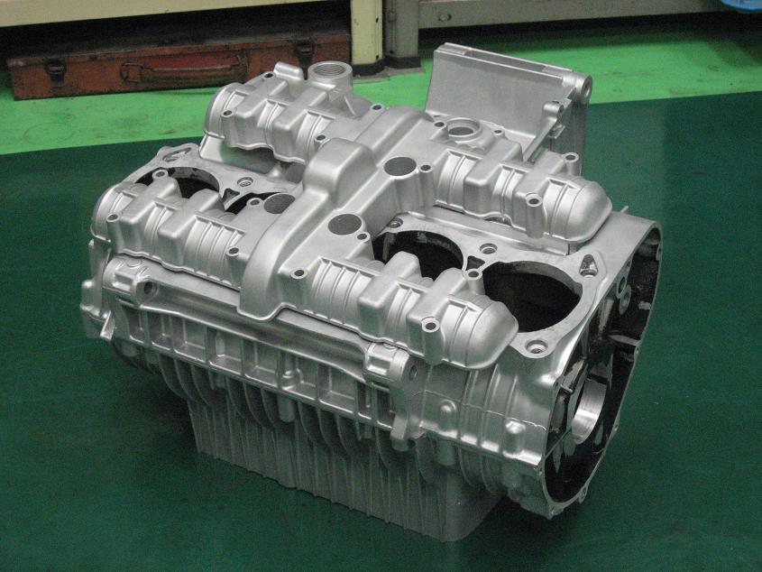 Z-1 エンジン!!!_f0231916_18303534.jpg