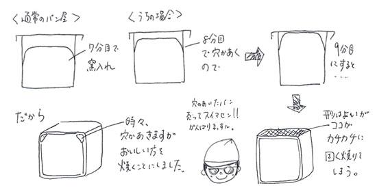 f0203920_19453271.jpg