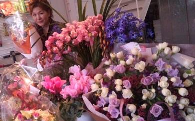 1月誕生花・・・の花ことばは・・・_d0148223_21111416.jpg