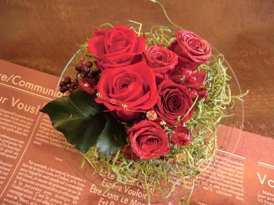バレンタイン_a0077025_1649489.jpg