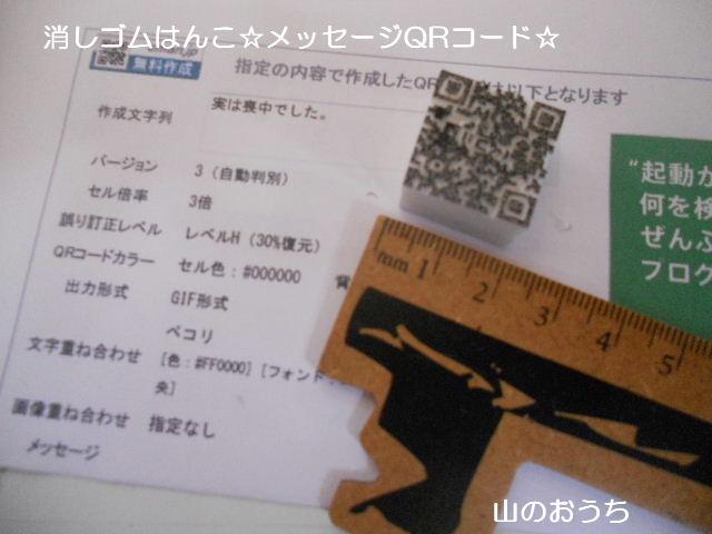 f0085327_135211.jpg