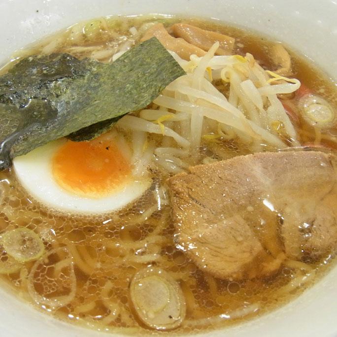 麺Dining セロリの花 田無店_a0016730_1252128.jpg