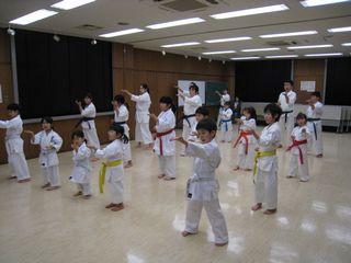 手稲教室 審査会_c0118332_22323255.jpg