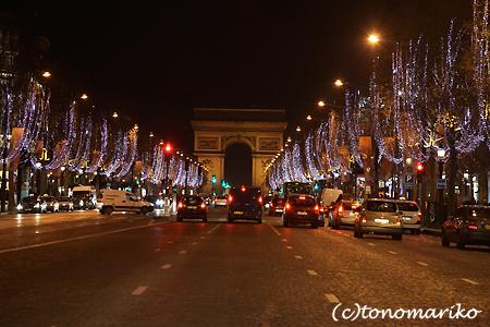 クリスマスの残り_c0024345_1884750.jpg