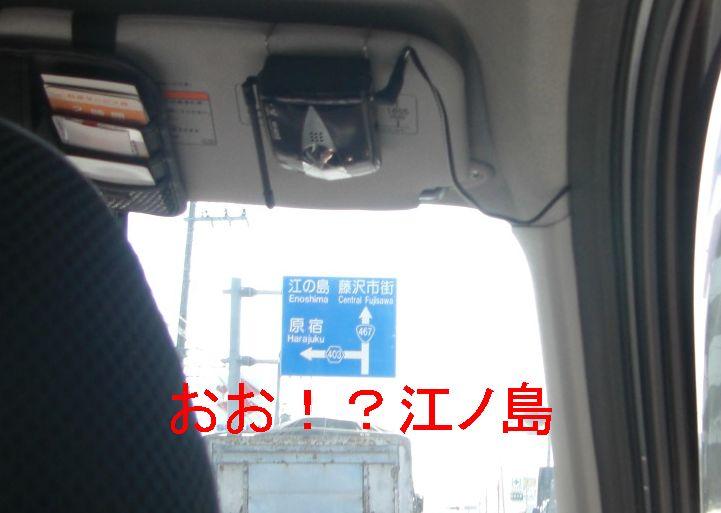 f0053952_1743094.jpg