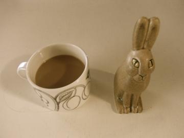 COFFEE & RABBIT_f0131255_11375567.jpg