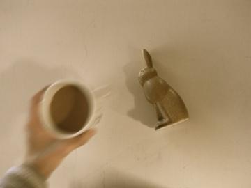 COFFEE & RABBIT_f0131255_113872.jpg