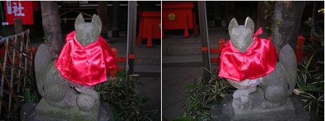 上野散策その2・花園稲荷神社_d0183174_20503215.jpg
