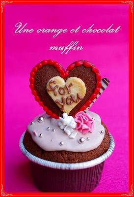 * St.Valentine  sweets *_c0220186_1863269.jpg