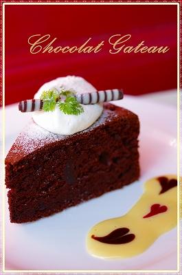 * St.Valentine  sweets *_c0220186_1895624.jpg