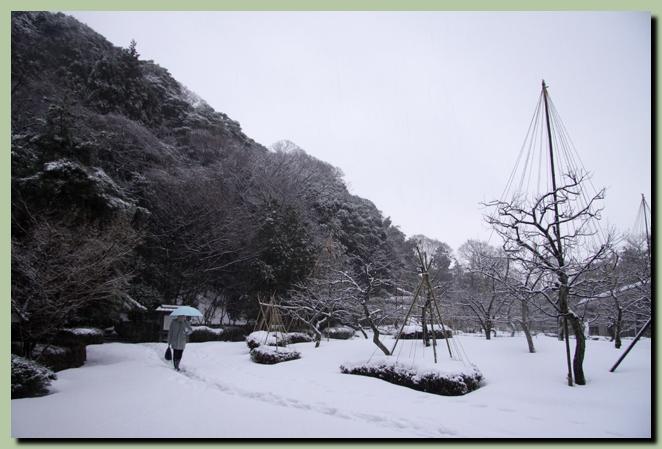 油車~茨木町~本多公園~里見町_f0079990_9501613.jpg