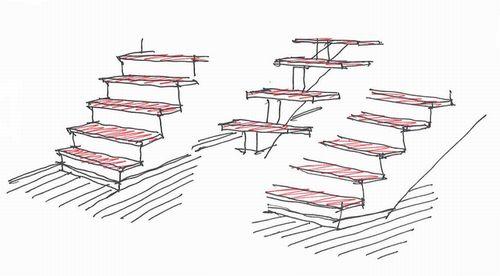 階段の描き方についての質問_c0159795_15232175.jpg