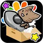 iPhone無料アプリ|ロキャッツ_d0174998_14555175.jpg
