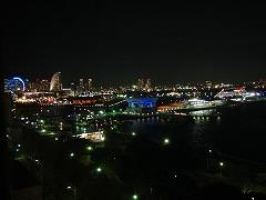 横浜での心不全の研究会_a0152501_8471037.jpg