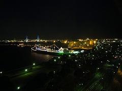 横浜での心不全の研究会_a0152501_8471972.jpg