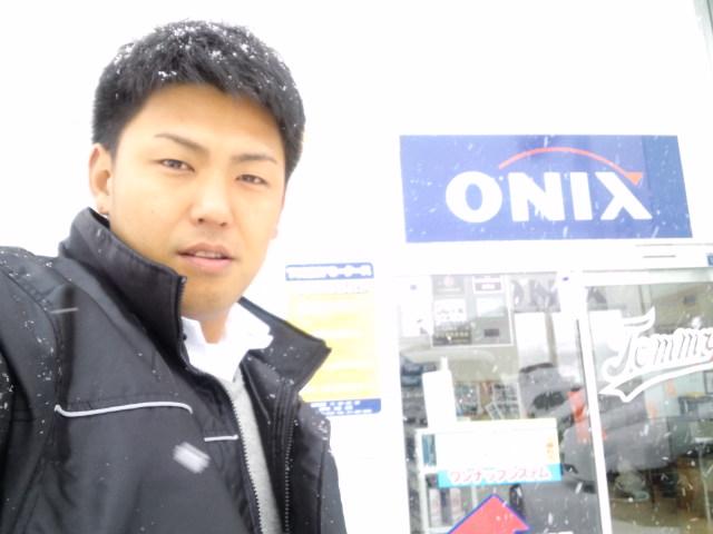 店長のニコニコブログ!_b0127002_21222929.jpg