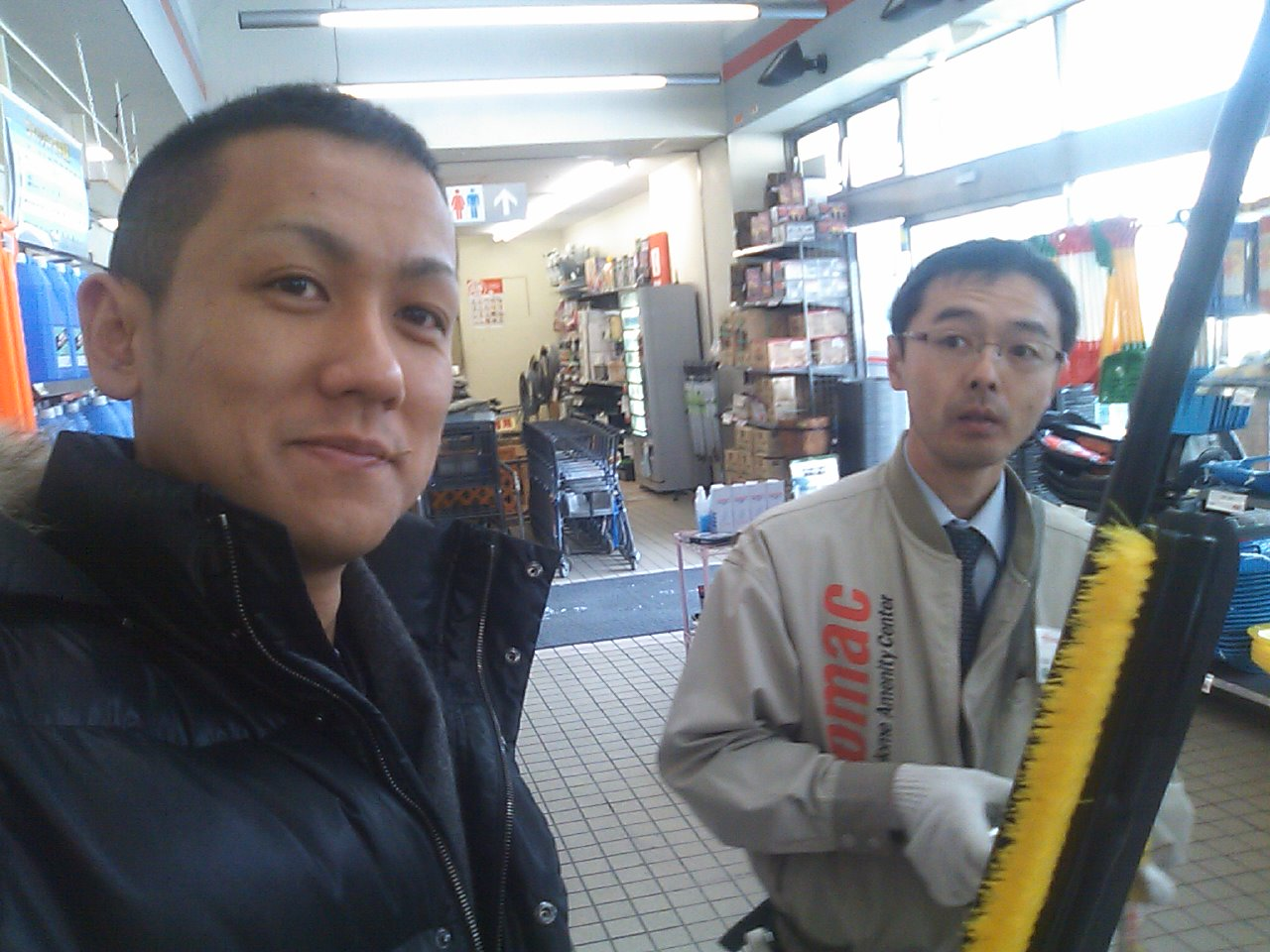 店長のニコニコブログ!_b0127002_21314221.jpg
