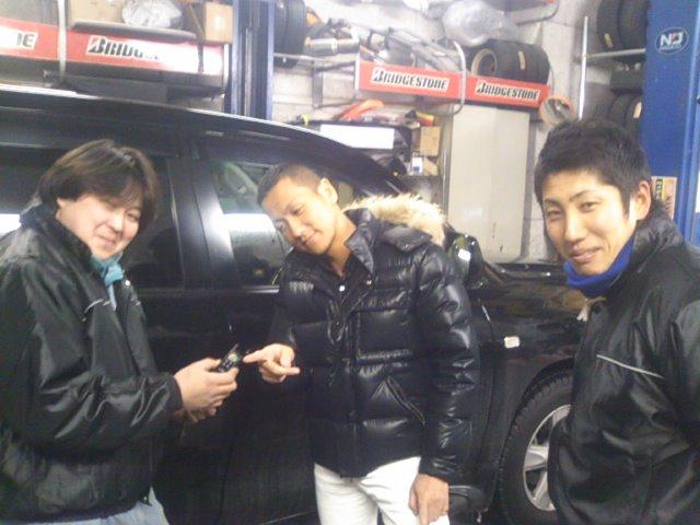 店長のニコニコブログ!_b0127002_2154369.jpg