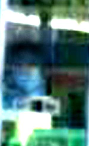 e0103408_1262454.jpg
