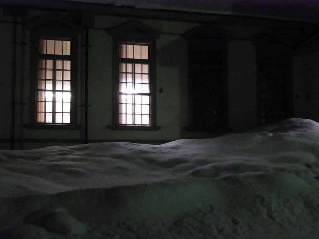 大寒の夜_c0025115_19573270.jpg