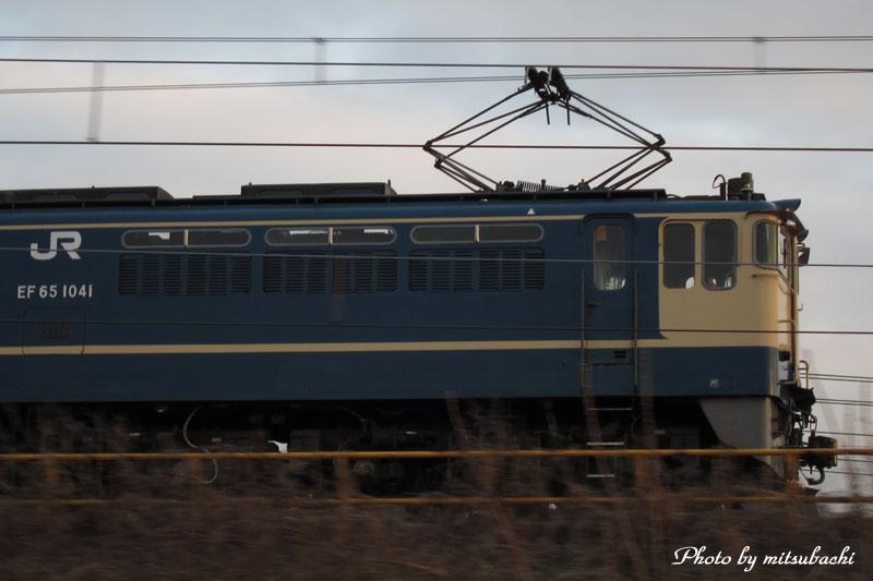 f0204321_200416.jpg