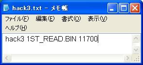 b0030122_0293926.jpg