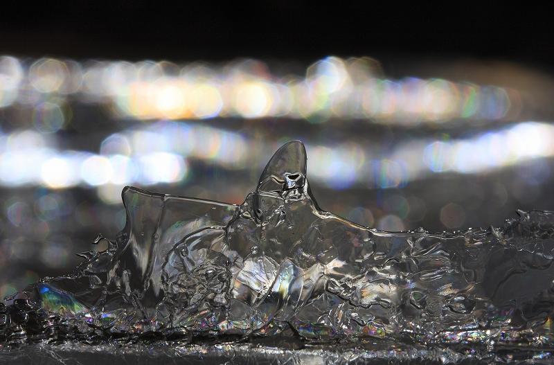 氷の世界_c0110922_20131263.jpg