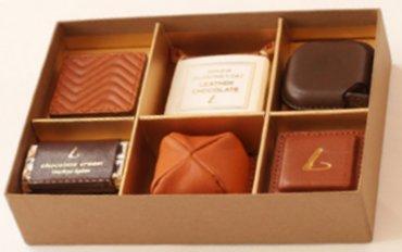 こんなチョコレートが_d0004728_17395345.jpg