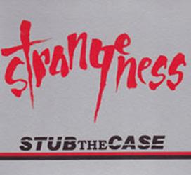 "\""STRANGENESS\""でドーーーーン!!_f0004730_1930774.jpg"