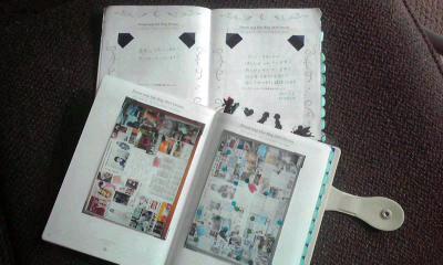 「シンクロ手帳2011」切り替えナビ⑮「シンクロ☆マップ」_f0164842_12305415.jpg