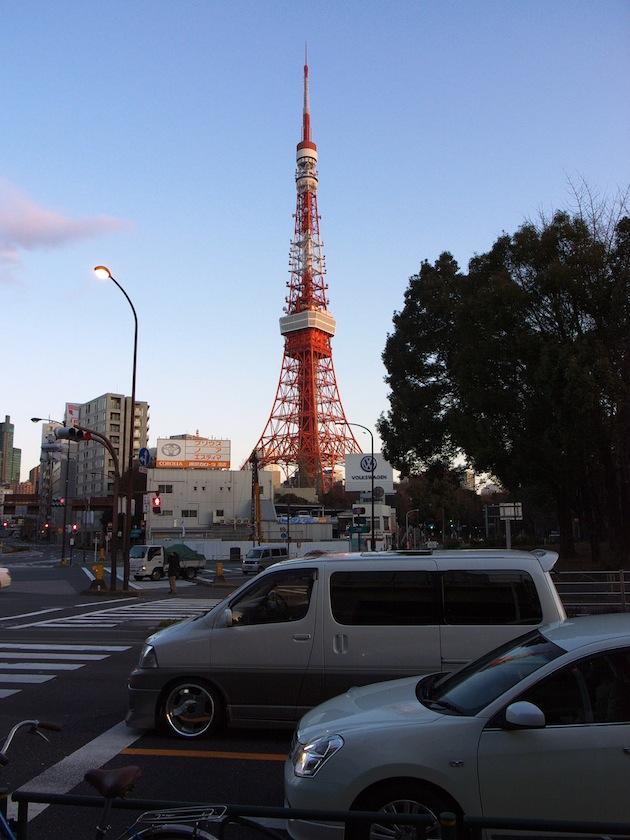 東京タワー1945_f0070556_23174648.jpg