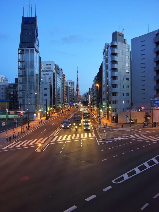 東京タワー1944_f0070556_8122518.jpg